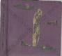 Korálový náhrdelník (Vychází k 20. výročí básnikova úmrtí)