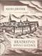 Bratrstvo I - Bitva u Lučence od Alois Jirásek