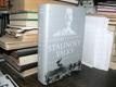 Stalinovy války