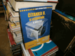 Čítanka II. k literatuře v kostce