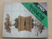 Bonsai - Základy pěstování (1991)