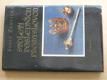 Století posledních Přemyslovců (1986) Český stát v 15.století