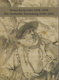 Německá kresba 1540-1650/Die Deutsche Zeichnung 1540-1650