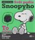 Svět podle Snoopyho - To nejlepší z komiksových stripů Peanuts z let 1970-1999
