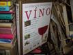Víno - ilustrovaná encyklopedie