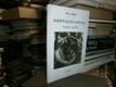 Křišťálová koule - mystické povídky