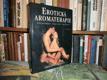 Erotická aromaterapie