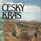 Český kras : chráněná krajinná oblast