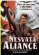 Nesvatá aliance : spojení nacismu s okultními představami