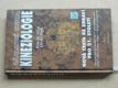 Základní kniha kineziologie (1999)