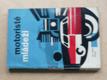 Motoristé mládeži (Svazarm 1963)