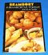 Brambory a bramborové pokrmy