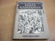 Mistr Kampanus. Historický obraz