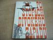 Po stopách Divokého Západu slovensky