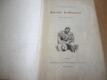 Burští hrdinové. Román statečného národa (193