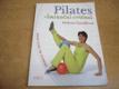 Pilates - balanční cvičení. Nová vlna ve fit