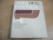 Ars poetica. Z úvah o básnickém umění od starověku po dnešek (19