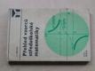 Přehled vzorců středoškolské matematiky (1970)