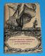 Podivuhodné příběhy a dobrodružství Jana Kornela