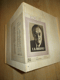 Kdo je F. D. Roosevelt Eduard Maška