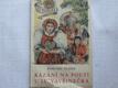 Kázání na pouti u sv.Vavřinečka