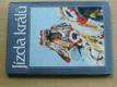 Jízda králů - Lidový obřad, hra, slavnost (1990)