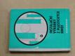Instalační výrobky z plastických hmot 308 (1981) Katalog