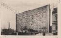 Ústí nad Labem, Správní budova- chemická továrna