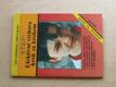 STEP: Efektivní výchova krok za krokem (1996)