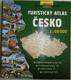 Česko 1 : 50 000