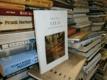 Eseje - Zamyšlení nad Sainte-Beuvem