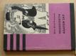 Veledetektiv Agaton Sax (1968)