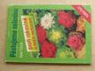 Pěstujeme zeleninu - proti rakovině a jiným nemocem (1995)