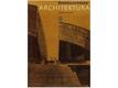Československá architektura : 1945-1977