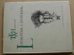 Louskáček a Myší král (1964)