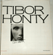Tibor Honty