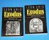 Exodus  (Kniha I.-II., III.-IV.)