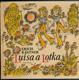 Luisa a Lotka