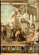 Národ sobě - k stému výročí položení základních kamenů Národního Divadla