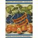 Zužitkování ovoce v domácnosti