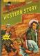 Western story