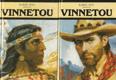 Vinnetou I. - II. díl