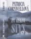 Cornwellová - Za řekou Styx