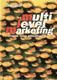 Jak začít multilevelmarketing - strašák nebo příležitost?