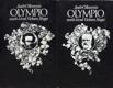 Olympio aneb život Viktora Huga 1 a 2