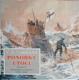 Ponorky útočí