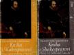 Kniha o Shakespearovi