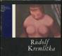 Rudolf Kremlička