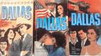 Dallas 1 - 3