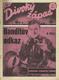 Banditův odkaz